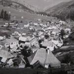 Obec (Zuzana Polóniová Červeňová)