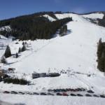 Lyžovane (Ski Centrum Bačova Roveň)