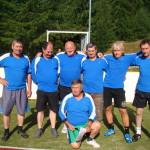 Kamenica Cup 2015