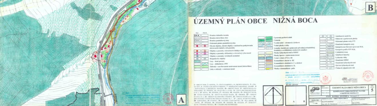uzemny-plan-nizna-boca-1-thumb