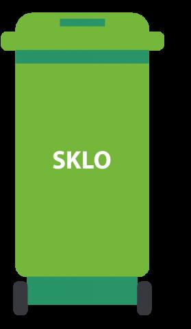 triedenie-odpadov-sklo2