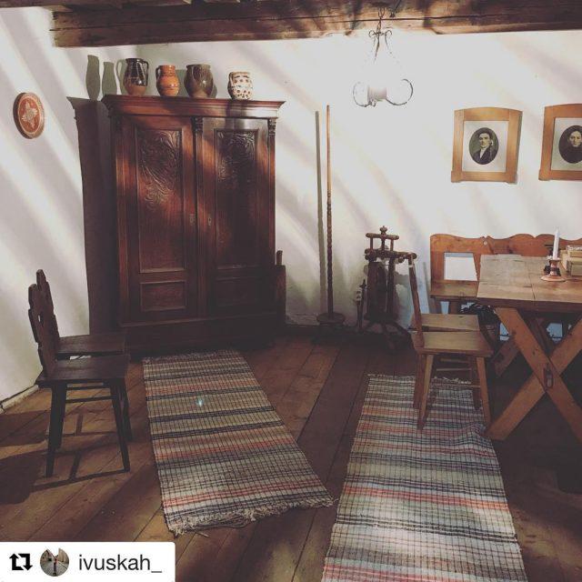 Repost ivuskah with getrepost  Everyones favorite chalupka Miesto kamhellip